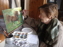Clases De Pintura, Dibujo