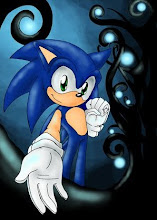 El blog de sonic the hedgehog!!(mi otro blog)