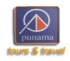 PUNAMA TRAVEL