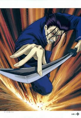 Ficha Hajime Saito Kenshin_138_animestocks%255Bcom%255D