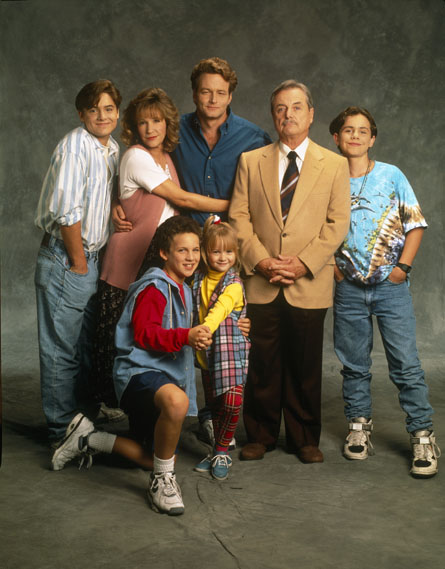topanga boy meets world  topanga boy meets world Boy Meets World Reunion Topanga