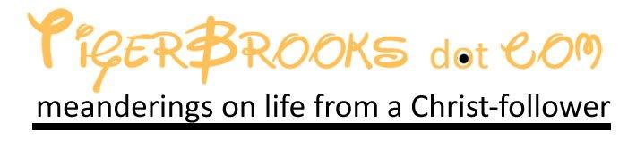 tigerbrooks.com