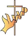 Eglise Universelle - Maison de Prière Membre de la VVP depuis 1996