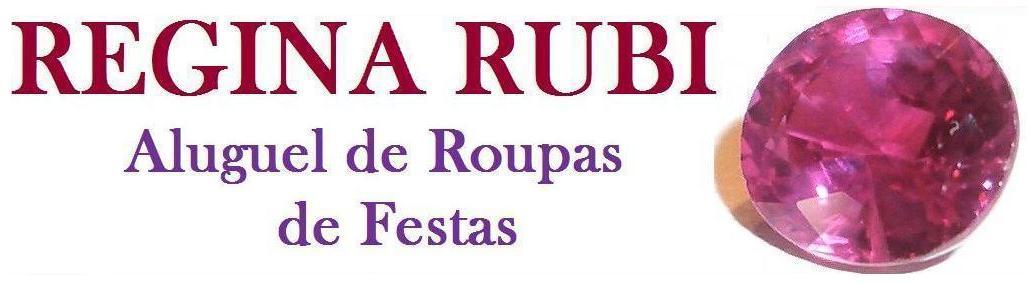 RUBI Aluguel de Roupas de Festas