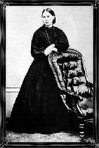 Charlotte Mason- My Educational Heroine