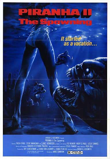 piranha 3d movie download in english
