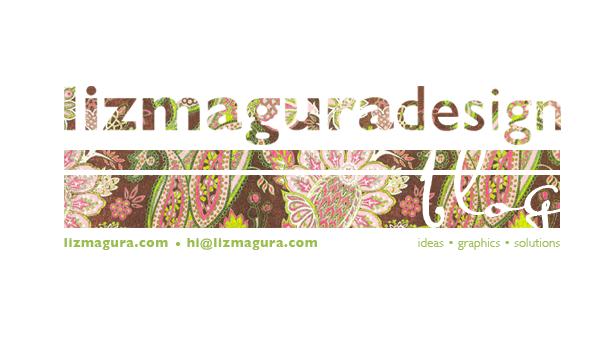 lizmagura*design