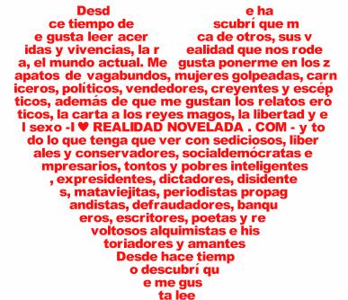 cartas de san valentin. amor prohibido poemas de amor