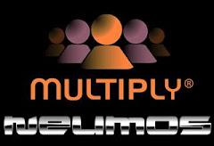Multiply Neumos