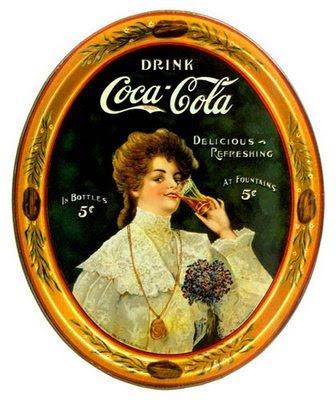 http://4.bp.blogspot.com/_jTQNmLGBIFU/Sci6BmRvZjI/AAAAAAAALJE/sxW-Qntu-x8/s400/old+coke+poster.bmp