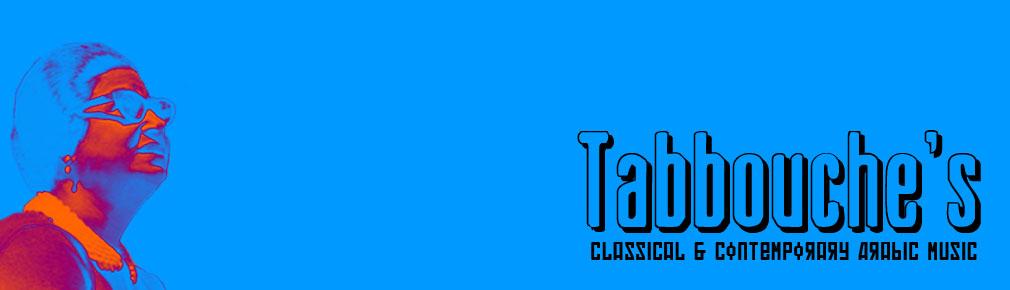 Tabbouche's