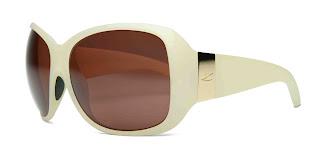 Sunglasses In The Movie Bride Wars