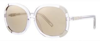 Kim Kardashian Sunglasses – Chloe Myrte Sunglasses