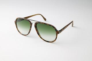 Ralph Vaessen Sunglasses (Joost, Willemijn, Lotte, Katrina)