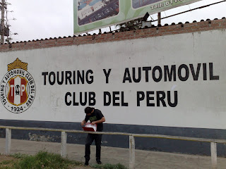 Automovil Club Del Peru http://acentosperdidosenperu.blogspot.com/2009/11/blog-post.html