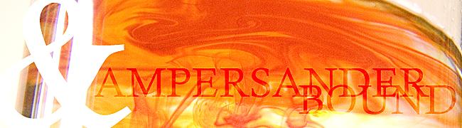 ampersander-bound
