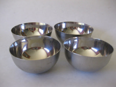 Bath Bomb Stainless Steel Molds The Stainless Steel Molds Are