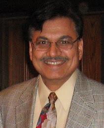 Dr. A. Abdullah
