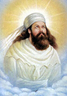how did zoroastrianism influence judaism and christianity 10112013 zoroastrianism influence on judaism, christianity and islam  no doubt christianity is dualistic just like zoroastrianism judaism did produce two dualistic cults:.