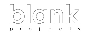 blank projects