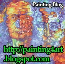 Visit my PAINTING Blog
