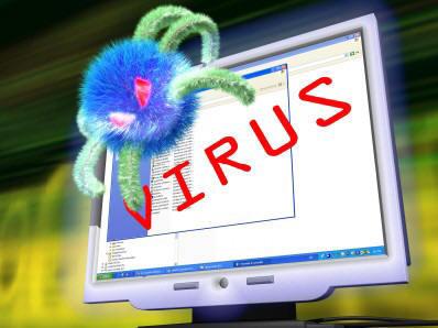 http://4.bp.blogspot.com/_jTpCxPkyI4Y/S_fjTJoGQ2I/AAAAAAAAAAU/8KfrwV0LgcA/s1600/virus.jpg