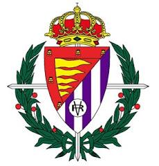 Cada Lunes, la mejor información del Real Valladolid