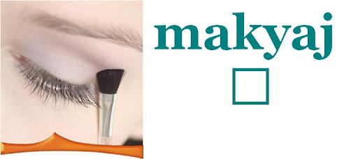 Make Up Makyaj