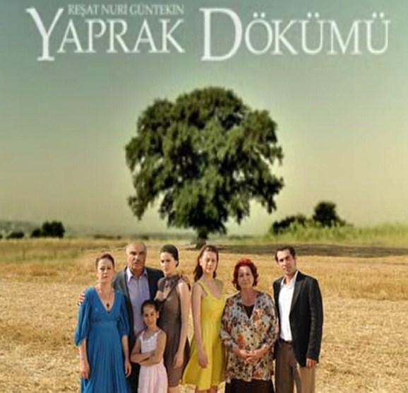Galerija Slika Yaprak-dokumu1