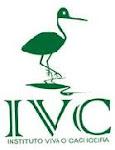 IVC - Conheça e Participe