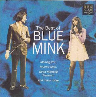 BLUE MINK Blue+Mink+-+The+Best+Of+Blue+Mink+%28front%29