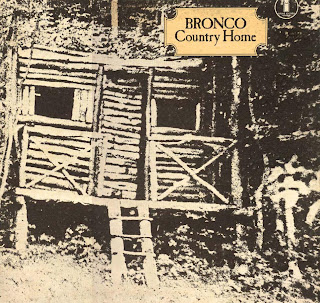 BRONCO Bronco+-+Country+Home+%28front%29