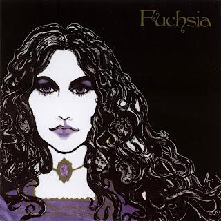 FUCHSIA Fuchsia+-+Fuchsia+%28front%29