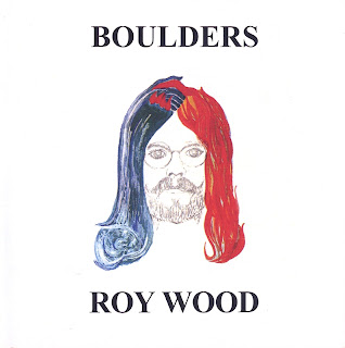 ROY WOOD Roy+Wood+-+Boulders+%28front%29