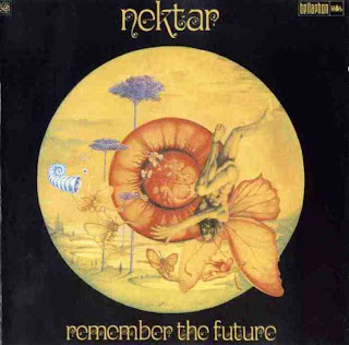 NECTAR Nektar+-+Remember+The+Future+%28front%29