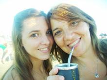 LA mamá ♥