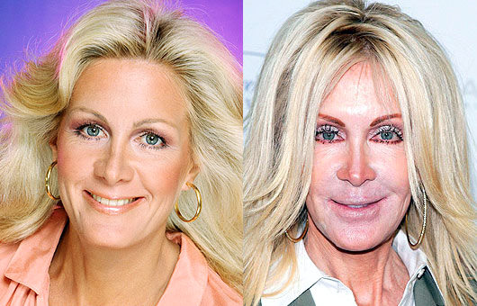 joan van ark playboy