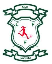 Club de Futbol Femenino