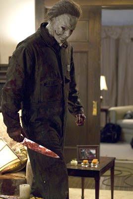 Galería de malos con pintas: Los mejores villanos de la historia del cine - Página 2 Michael+Myers+Halloween