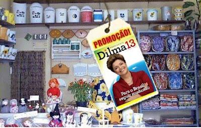 http://4.bp.blogspot.com/_jUfPQZsEkfI/TJj4TloXaLI/AAAAAAAAD-g/RJ5sQt4Bkc4/s1600/Dilma+1,99.jpg
