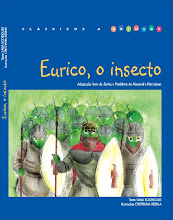 Eurico, O insecto