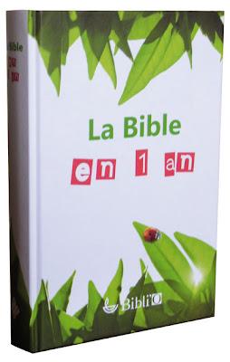 commentaires bibliques en ligne