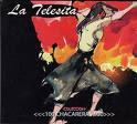 Leímos la leyenda La Telesita