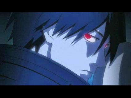 ¿A que personaje de anime/manga os gustaría pareceros? Hei_darker_than_black