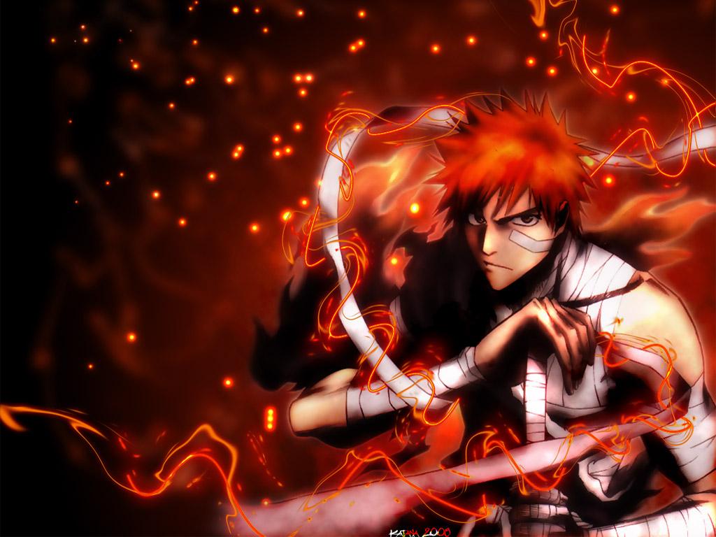 http://4.bp.blogspot.com/_jV241FFac4E/S8AsS5o6cfI/AAAAAAAAAKk/yXXQpnWXt-s/s1600/Ichigo.fire_Katana.jpg