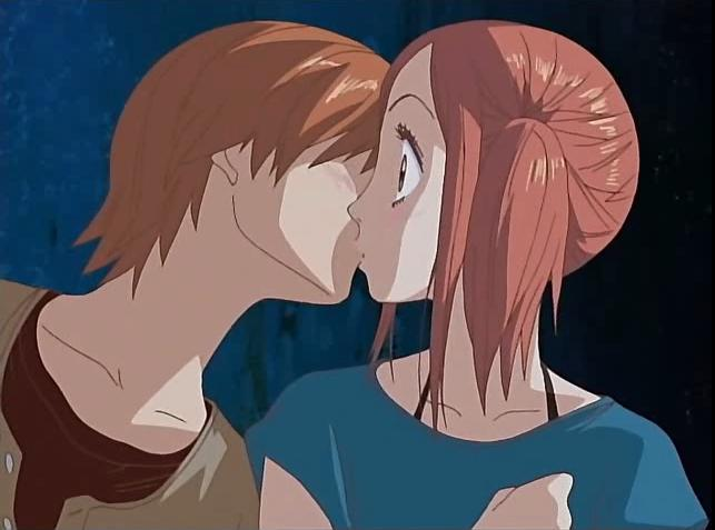 Anime Manga 4 All Japanese Vs English Dubbed