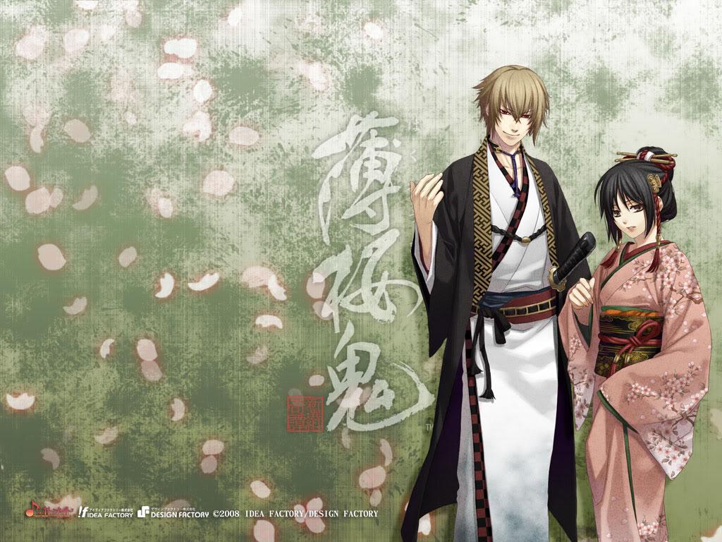 http://4.bp.blogspot.com/_jV241FFac4E/TTqAF9YebBI/AAAAAAAAAw0/U5-aei5atCc/s1600/hakuouki_kazama_kaoru_wallpaper_1024x768.jpg