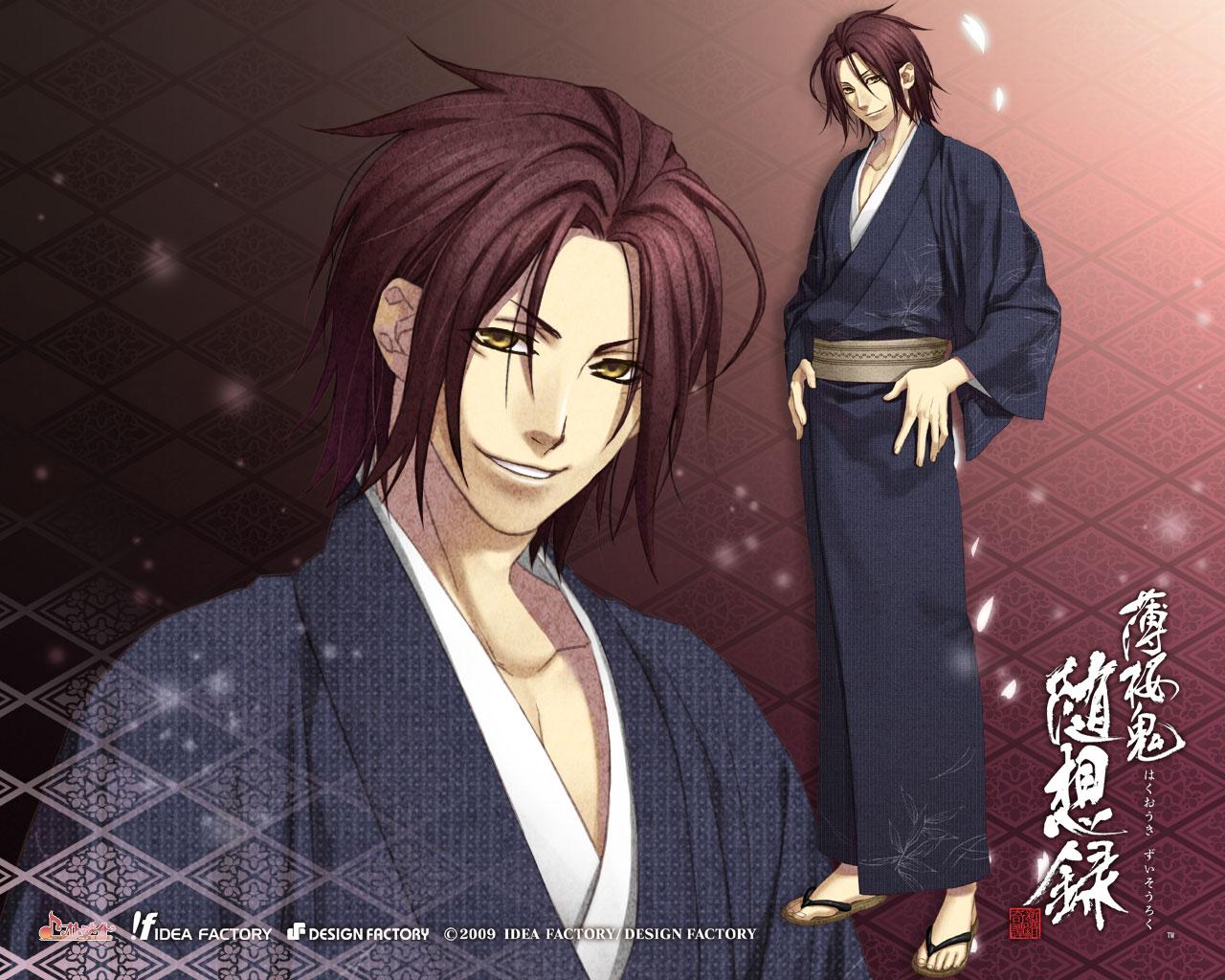 http://4.bp.blogspot.com/_jV241FFac4E/TTqDXtDD4_I/AAAAAAAAAxg/ifo1Qy5j7zA/s1600/hakuouki_wallpaper_harada_sanosuke2_1280x1024.jpg