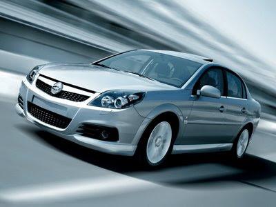 auto refinancing