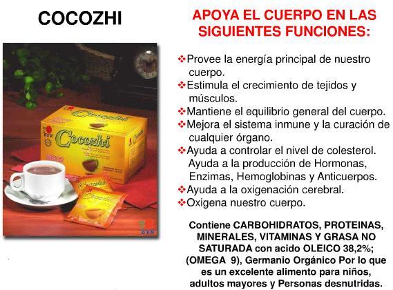 Crema De Cafe Para El Cuerpo